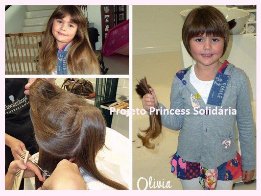 Princess Solidaria