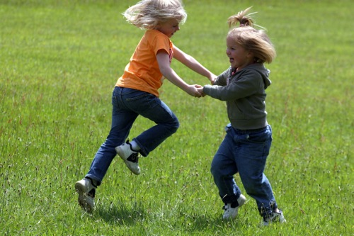 StoryImages_kids-playing