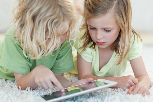 children-playing-with-ipad.jpg